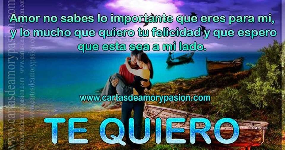Estados Frases Amor Poner Whatsapp Facebook 1 Imagenes Gratis