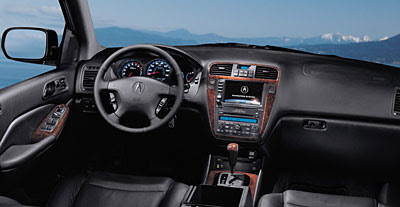 Homecontactplaceedit Search Acura Car Gallery
