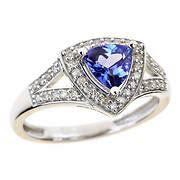 Unique Rings for Women   BJS Wholesale Club