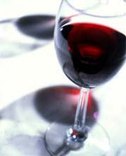 cuisine_vino_tinto.jpg