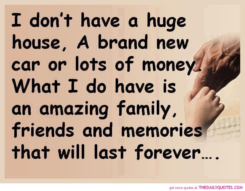 Friendship Memory Tagalog Wwwpicswecom