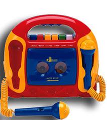 cassette-recorder.jpg