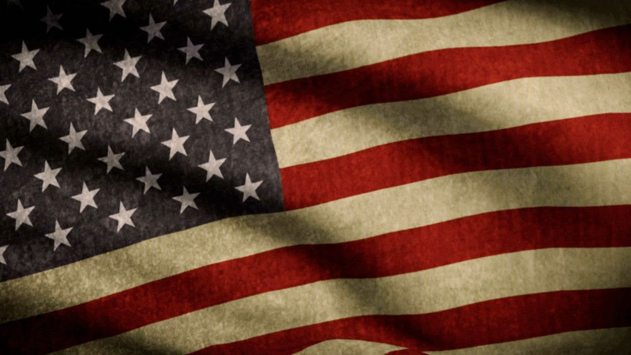 Cool American Flag Iphone Wallpapers 1280x720