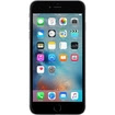 Apple - Certified Pre-owned Iphone 6 Plus 16gb Cell Phone (unlocked) - Space Gray