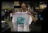 AU 2008 - AutoCAD Plant 3D Shirt Front