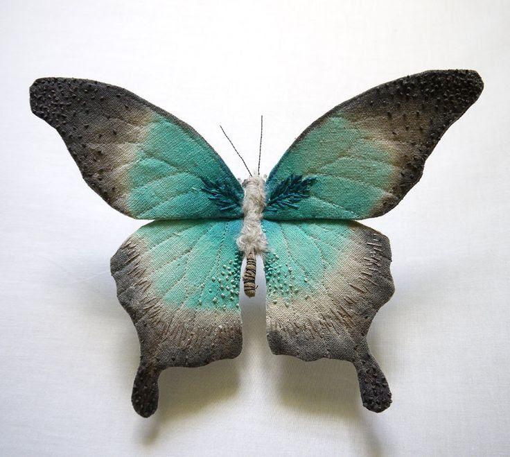 insectos-textil (3)