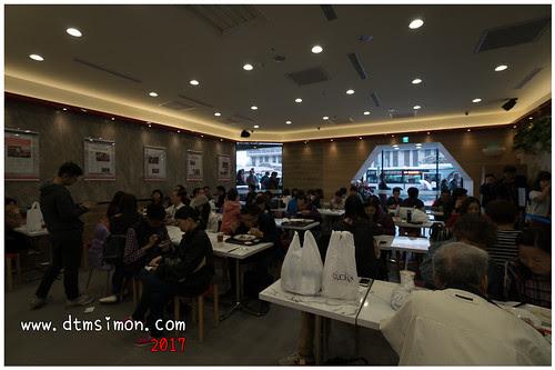 了凡香港油雞飯14.jpg