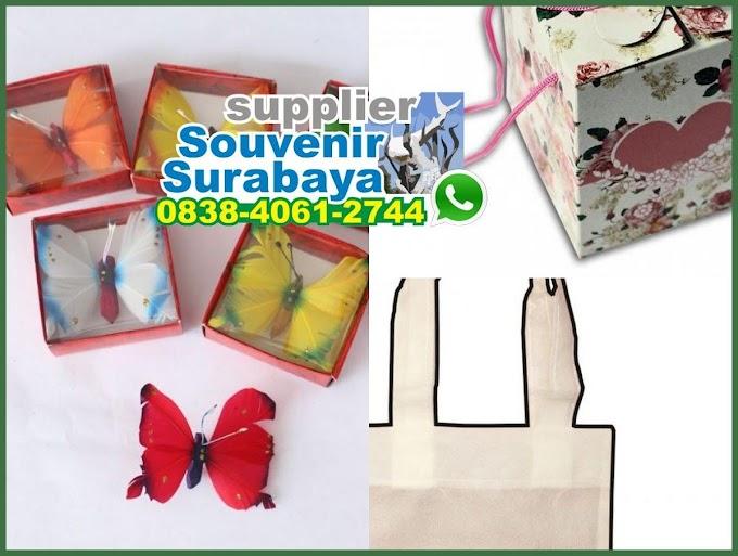 Pusat Perlengkapan Dapur Di Surabaya | Ide Rumah Minimalis