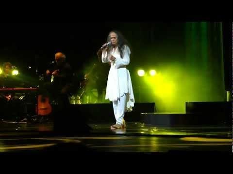 Bethânia canta Chico - Cálice