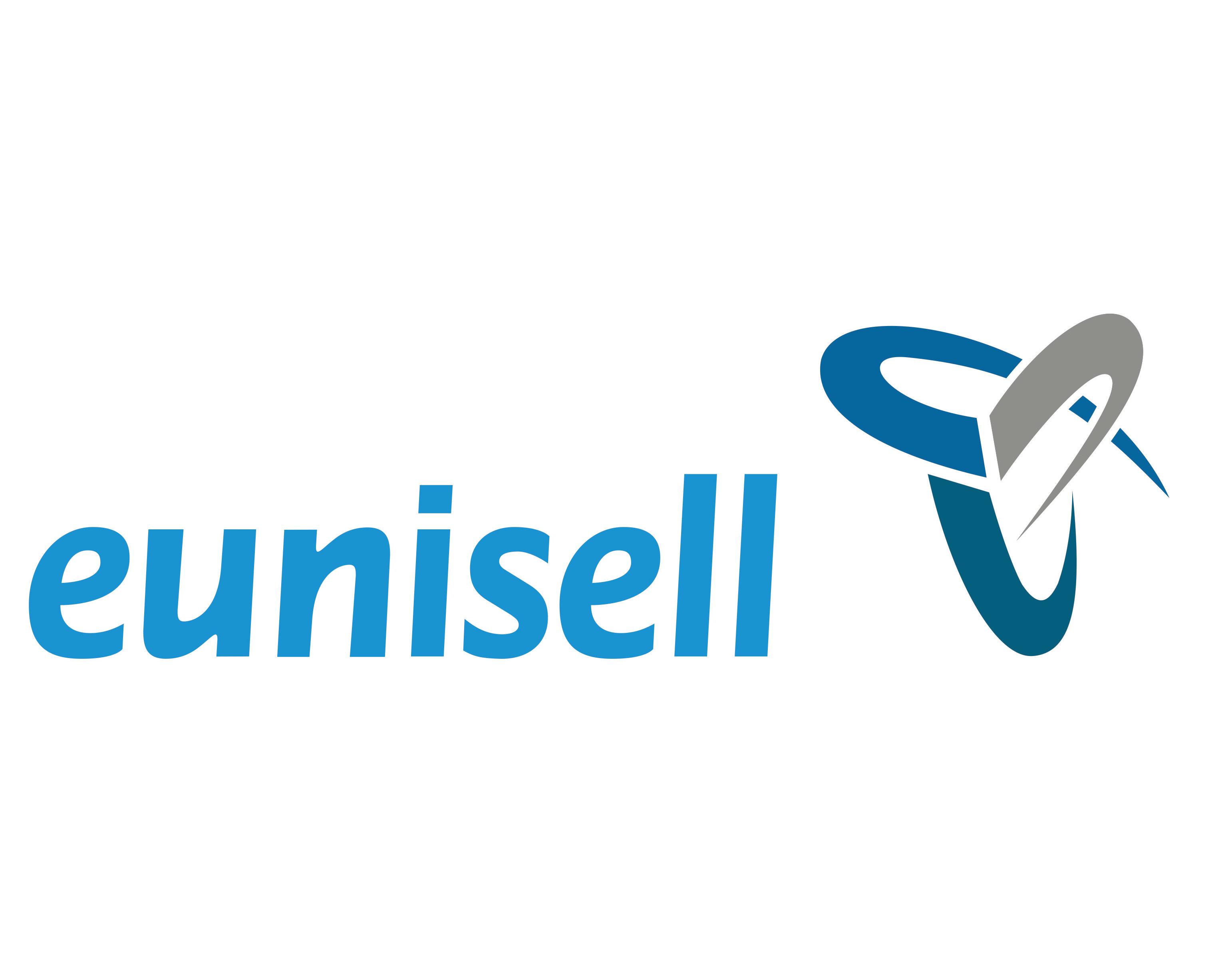 Eunisell Graduate Trainee Program 2017