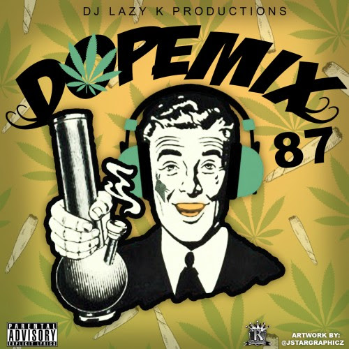 http://images.livemixtapes.com/artists/lazyk/dope_mix_87/cover.jpg
