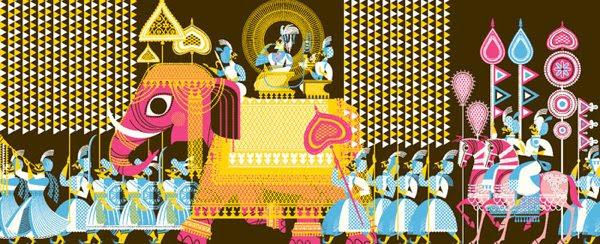 Images Maharaja Sanjay1
