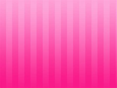 pink gradation background background