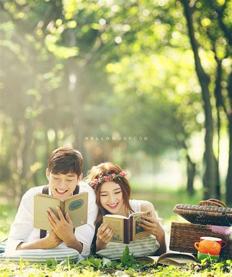 17 Best images about Pre wedding shoot by Weddingsonline