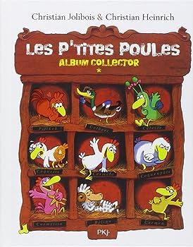 http://lesvictimesdelouve.blogspot.fr/2015/01/les-ptites-poules-album-collector-1-de.html