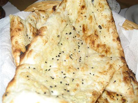 tandoori bread naan recipe tandoori bread naan