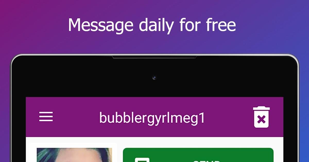Single chatroom osterreich