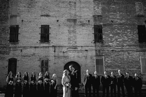 Blennerhassett Hotel Wedding   Bobbie & Shawn