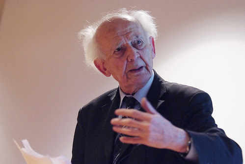 Zygmunt Bauman_Debats1