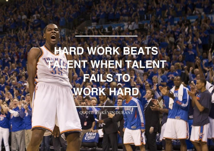 Wallpaper Of Kd Quotes. QuotesGram