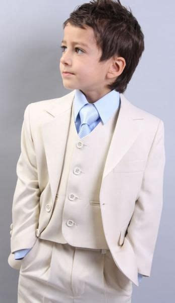 17 Best ideas about Boys Suits on Pinterest   Boy boy