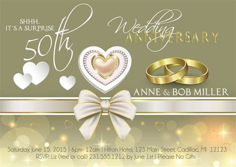 engagement invitations : Engagement party invitation