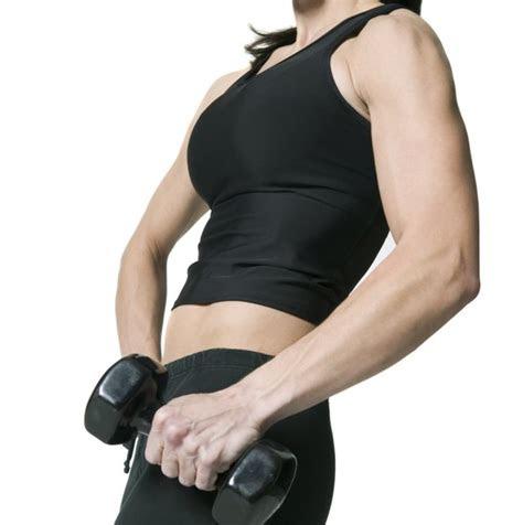 increase grip strength forearm strength woman