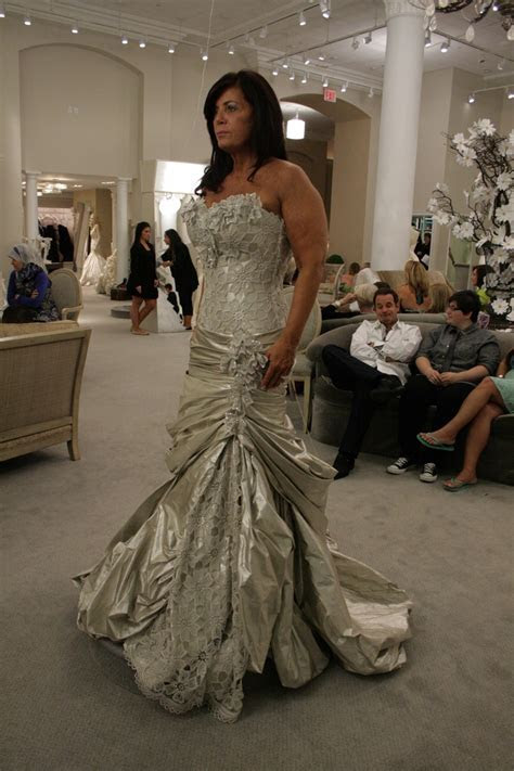 17 Best images about Pnina Tornai on Pinterest   Seasons