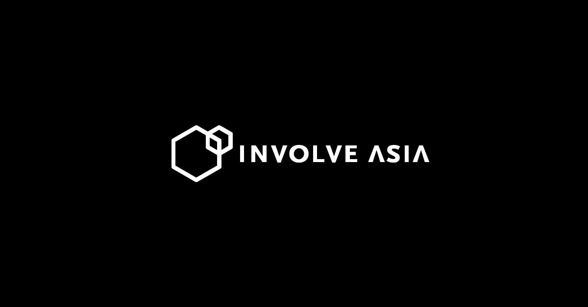 Hasil carian imej untuk involve asia