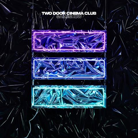 Two Door Cinema Club Lyrics Bad Decisions