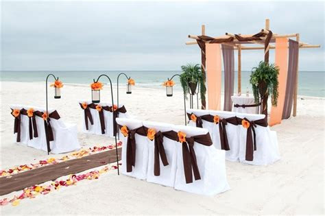 ideas  small beach weddings  pinterest