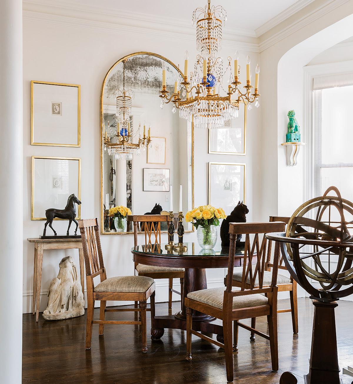 Top 10 Boston Interior Designers and Decorators   Décor Aid