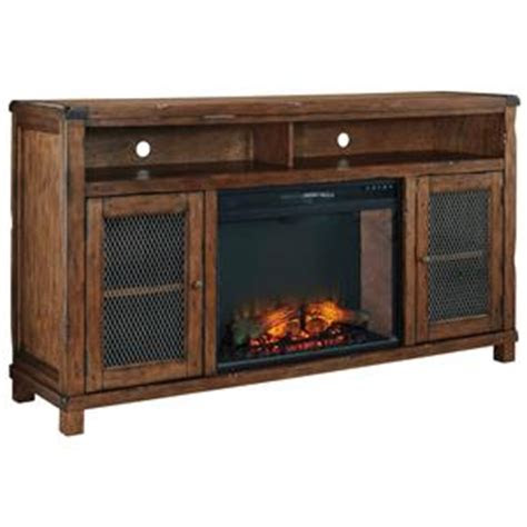 fireplaces syracuse utica binghamton fireplaces store