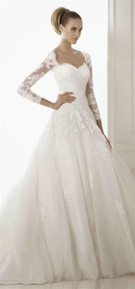 Cheap Beautiful Wedding Dresses   WeddingWide.Com