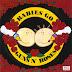 Babies Go Guns N' Roses - Canções de Ninar do Guns N' Roses