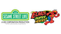 Sesame Street Live: Elmo's Super Heroes discount offer for show tickets in University Park, PA (Bryce Jordan Center)