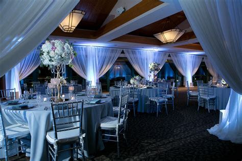 Orange County Wedding Venues   Country Club Receptions