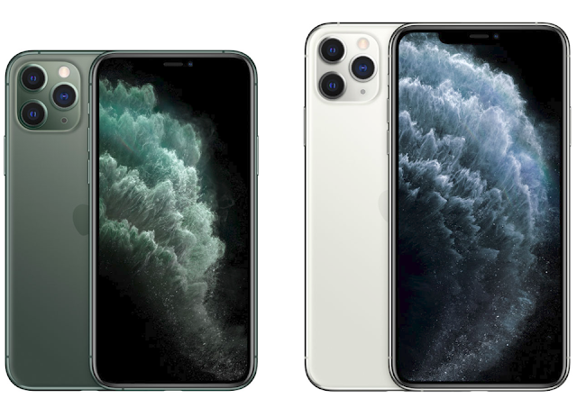 apple iphone 11 pro max everything you need to know