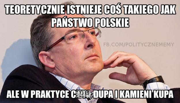 Internet kpi z Sienkiewicza i Belki. Najlepsze memy