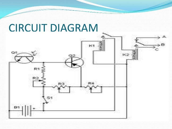 20 New How To Wire A 4 Way Light Switch Diagram