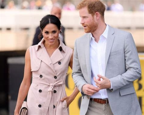 harrys wedding ring breaks  royal traditions