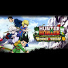 Hunter X Hunter Wonder Adventure Review