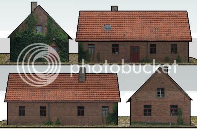 photo european.house.papercraft.via.papermau.002_zpshgznijs1.jpg