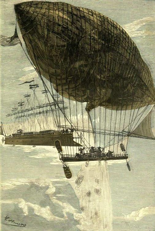 Exposition de maquettes du Centre International Jules Verne