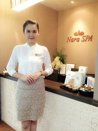 Nara Spa Bangkok Map,Map of Nara Spa Bangkok Thailand,Tourist Attractions in Bangkok Thailand,Things to do in Bangkok Thailand,Nara Spa Bangkok Thailand accommodation destinations attractions hotels map reviews photos pictures