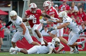 Image result for corey clement