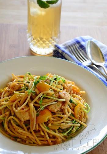 rsz_spaghetti_goreng
