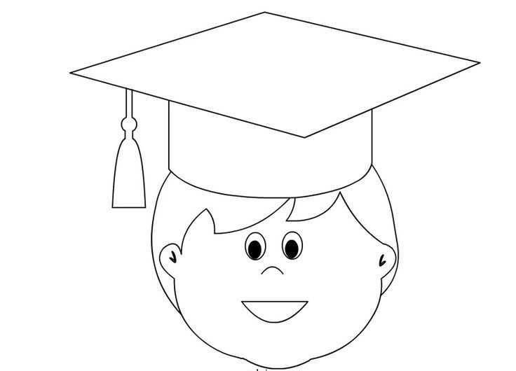 Karışık Mezuniyet Ile Ilgili çalışmalar Okul öncesi Etkinlik
