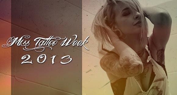 tattoweek2013-03