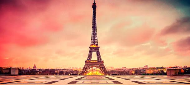Los 12 Refranes En Frances Mas Populares Infoidiomas